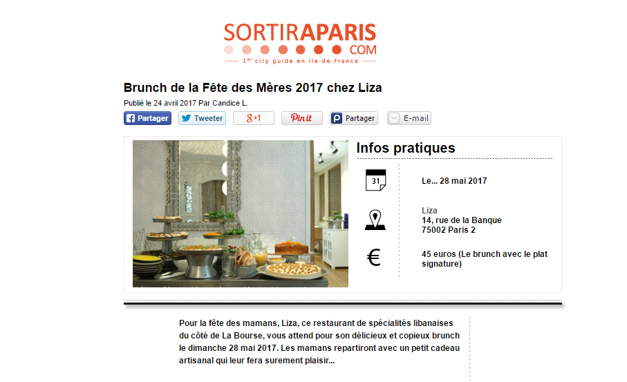 Liza Sortiraparis.com 25avril2017 1